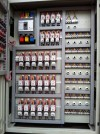 Xem ảnh lớn Tủ Điện - Hệ Thống Điện
