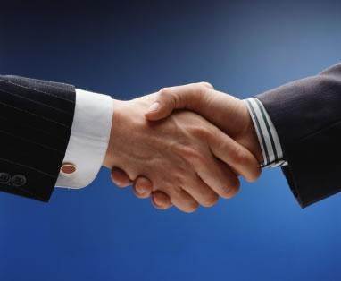 Hãy trở thành nhà cung cấp dịch vụ của VTECHMART